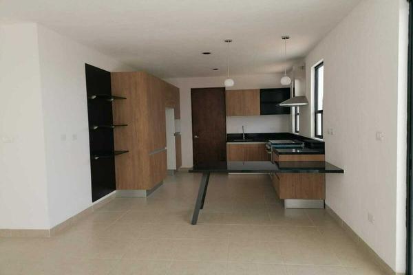 Foto de casa en venta en  , condado de la pila, silao, guanajuato, 0 No. 03