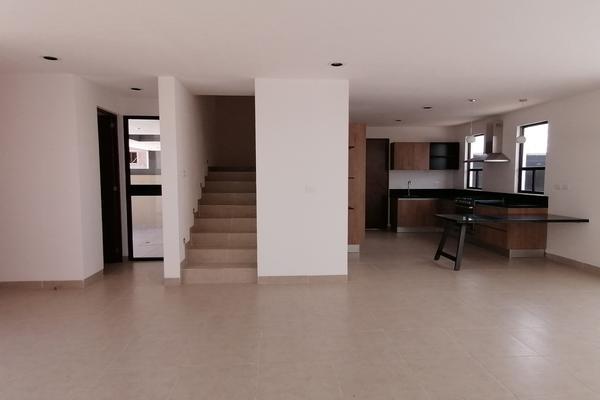 Foto de casa en venta en  , condado de la pila, silao, guanajuato, 0 No. 06