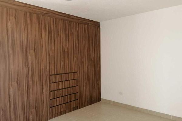 Foto de casa en venta en  , condado de la pila, silao, guanajuato, 0 No. 07