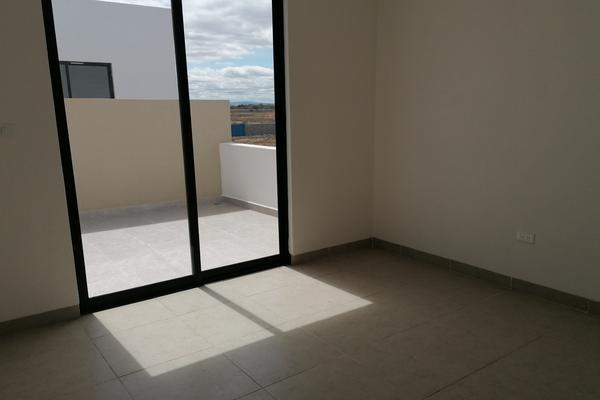 Foto de casa en venta en  , condado de la pila, silao, guanajuato, 0 No. 08
