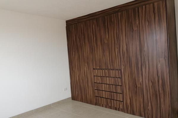 Foto de casa en venta en  , condado de la pila, silao, guanajuato, 0 No. 09
