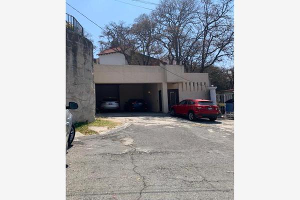 Foto de casa en venta en condado de sayavedra 100, condado de sayavedra, atizapán de zaragoza, méxico, 0 No. 02