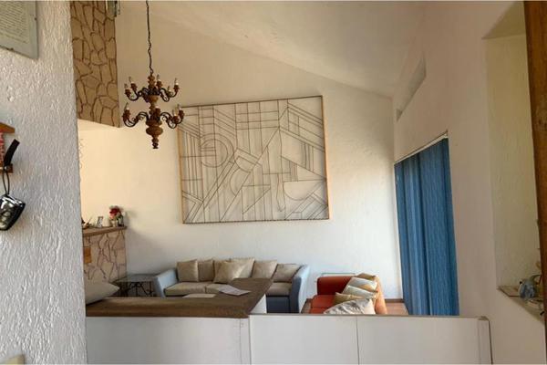 Foto de casa en venta en condado de sayavedra 100, condado de sayavedra, atizapán de zaragoza, méxico, 0 No. 03