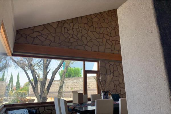 Foto de casa en venta en condado de sayavedra 100, condado de sayavedra, atizapán de zaragoza, méxico, 0 No. 04