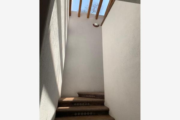 Foto de casa en venta en condado de sayavedra 100, condado de sayavedra, atizapán de zaragoza, méxico, 0 No. 05