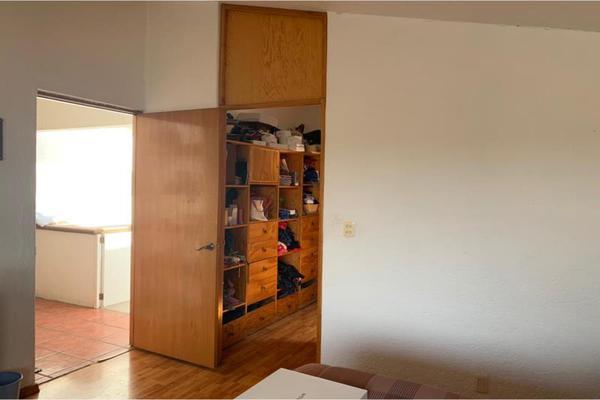 Foto de casa en venta en condado de sayavedra 100, condado de sayavedra, atizapán de zaragoza, méxico, 0 No. 06