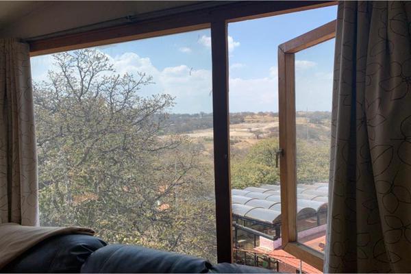 Foto de casa en venta en condado de sayavedra 100, condado de sayavedra, atizapán de zaragoza, méxico, 0 No. 07