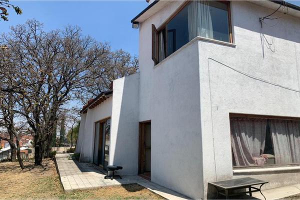 Foto de casa en venta en condado de sayavedra 100, condado de sayavedra, atizapán de zaragoza, méxico, 0 No. 08