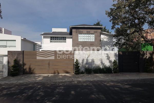 Foto de casa en venta en  , condado de sayavedra, atizapán de zaragoza, méxico, 14024863 No. 02