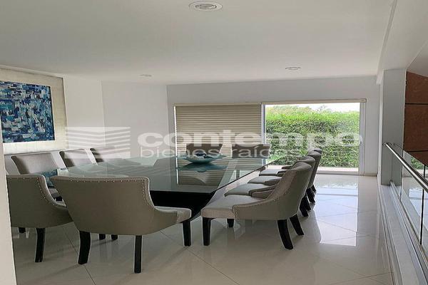 Foto de casa en venta en  , condado de sayavedra, atizapán de zaragoza, méxico, 14024863 No. 03