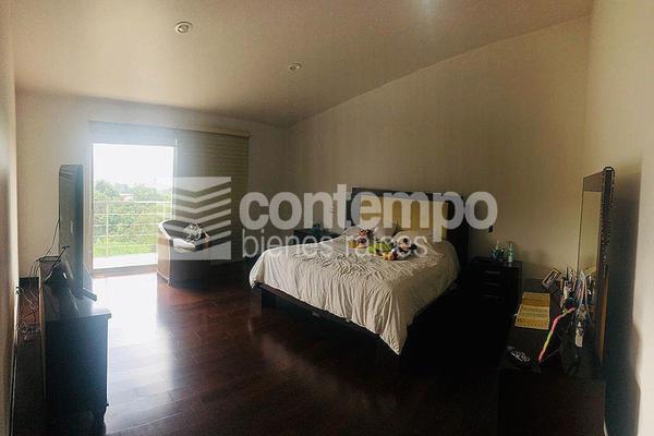 Foto de casa en venta en  , condado de sayavedra, atizapán de zaragoza, méxico, 14024863 No. 04