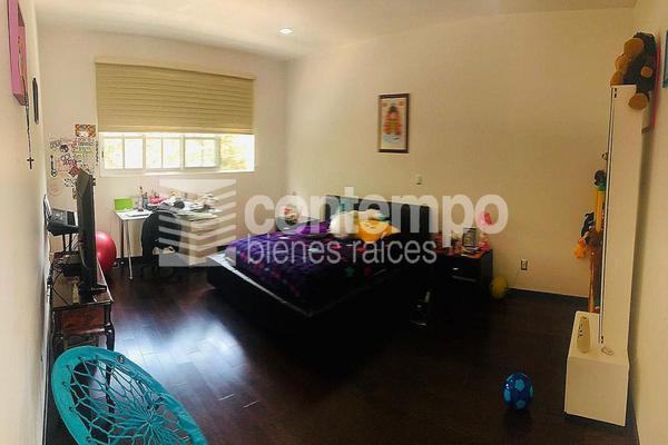 Foto de casa en venta en  , condado de sayavedra, atizapán de zaragoza, méxico, 14024863 No. 05
