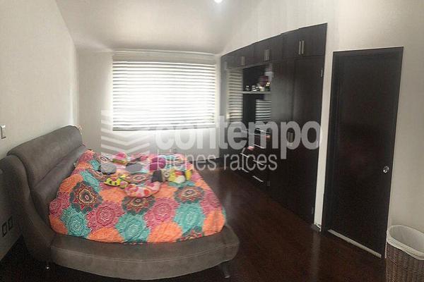 Foto de casa en venta en  , condado de sayavedra, atizapán de zaragoza, méxico, 14024863 No. 06