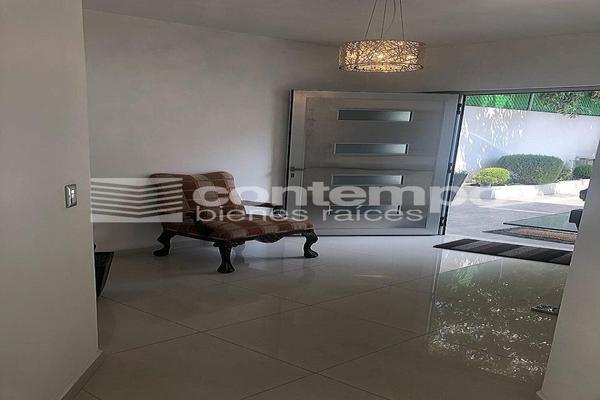 Foto de casa en venta en  , condado de sayavedra, atizapán de zaragoza, méxico, 14024863 No. 08