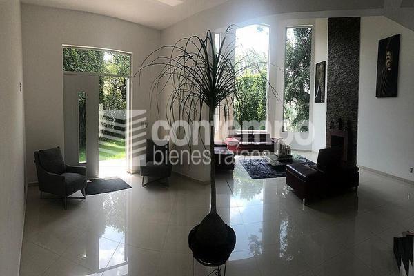 Foto de casa en venta en  , condado de sayavedra, atizapán de zaragoza, méxico, 14024863 No. 09