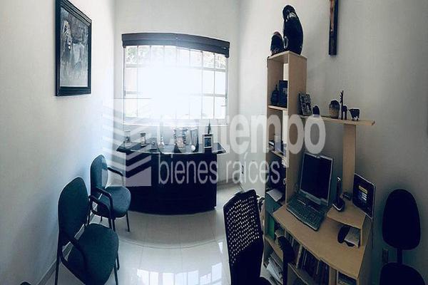 Foto de casa en venta en  , condado de sayavedra, atizapán de zaragoza, méxico, 14024863 No. 10