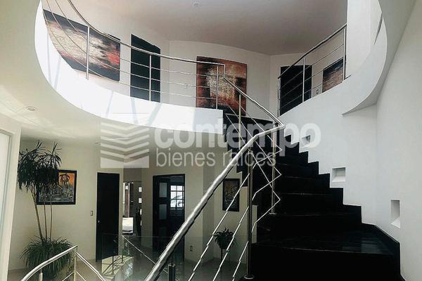 Foto de casa en venta en  , condado de sayavedra, atizapán de zaragoza, méxico, 14024863 No. 11