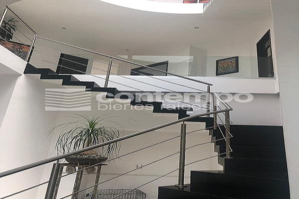 Foto de casa en venta en  , condado de sayavedra, atizapán de zaragoza, méxico, 14024863 No. 12