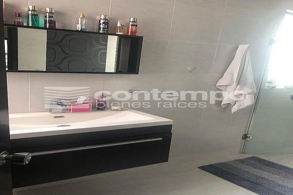 Foto de casa en venta en  , condado de sayavedra, atizapán de zaragoza, méxico, 14024863 No. 13