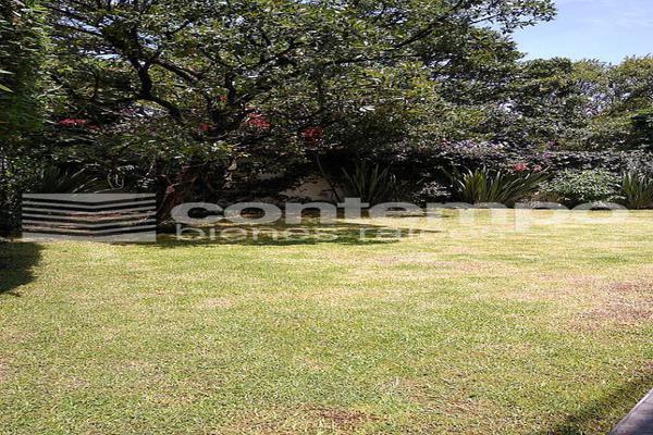 Foto de casa en venta en  , condado de sayavedra, atizapán de zaragoza, méxico, 14024863 No. 14