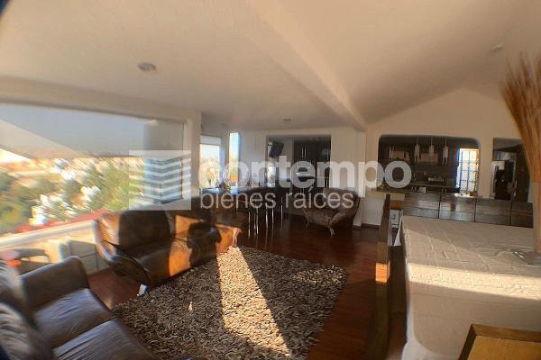 Foto de casa en renta en  , condado de sayavedra, atizapán de zaragoza, méxico, 14024867 No. 02