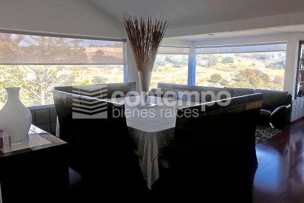 Foto de casa en renta en  , condado de sayavedra, atizapán de zaragoza, méxico, 14024867 No. 04