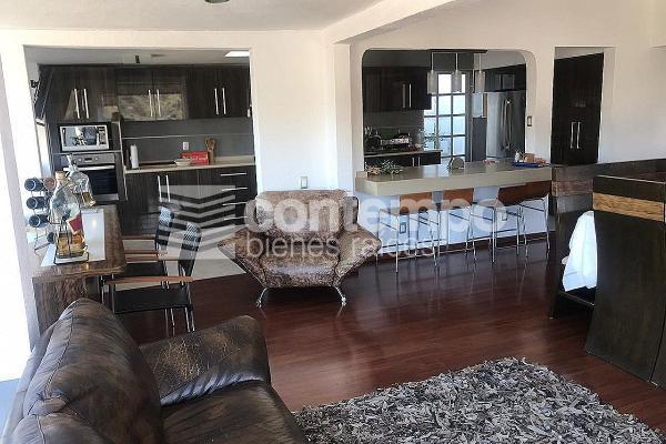 Foto de casa en renta en  , condado de sayavedra, atizapán de zaragoza, méxico, 14024867 No. 05