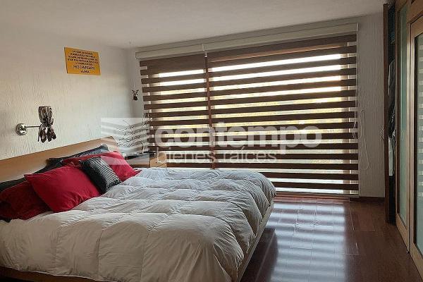 Foto de casa en renta en  , condado de sayavedra, atizapán de zaragoza, méxico, 14024867 No. 08