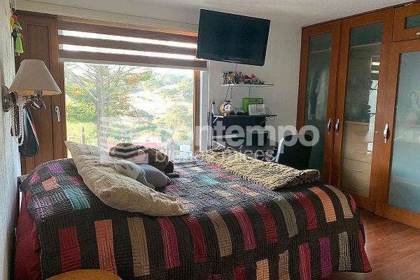 Foto de casa en renta en  , condado de sayavedra, atizapán de zaragoza, méxico, 14024867 No. 09