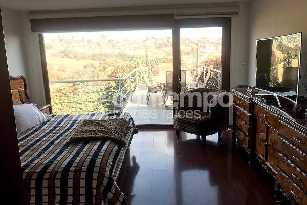 Foto de casa en renta en  , condado de sayavedra, atizapán de zaragoza, méxico, 14024867 No. 10