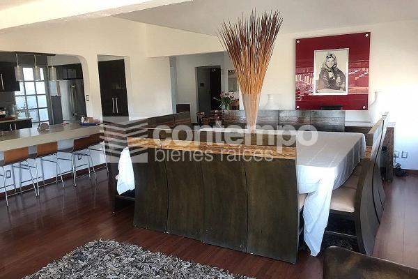 Foto de casa en renta en  , condado de sayavedra, atizapán de zaragoza, méxico, 14024867 No. 12
