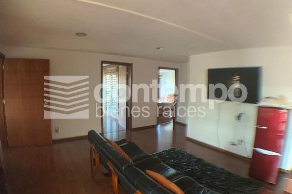 Foto de casa en renta en  , condado de sayavedra, atizapán de zaragoza, méxico, 14024867 No. 14