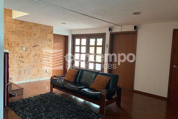 Foto de casa en renta en  , condado de sayavedra, atizapán de zaragoza, méxico, 14024867 No. 15