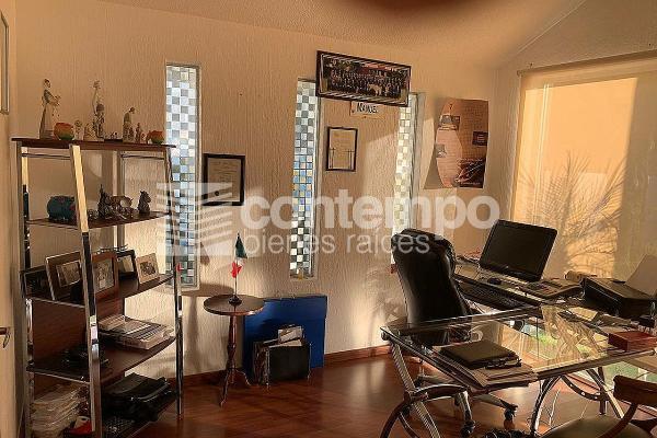Foto de casa en renta en  , condado de sayavedra, atizapán de zaragoza, méxico, 14024867 No. 16