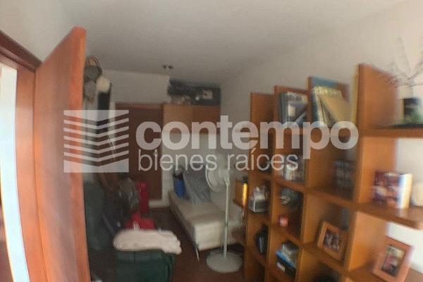 Foto de casa en renta en  , condado de sayavedra, atizapán de zaragoza, méxico, 14024867 No. 18