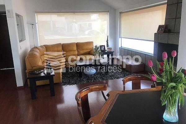 Foto de casa en renta en  , condado de sayavedra, atizapán de zaragoza, méxico, 14024867 No. 19