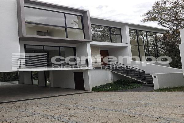 Foto de casa en venta en  , condado de sayavedra, atizapán de zaragoza, méxico, 14024875 No. 01