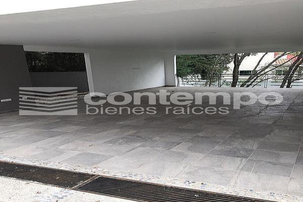 Foto de casa en venta en  , condado de sayavedra, atizapán de zaragoza, méxico, 14024875 No. 02