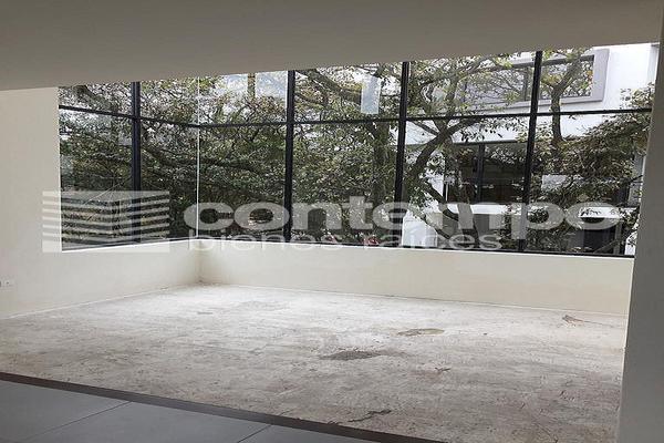 Foto de casa en venta en  , condado de sayavedra, atizapán de zaragoza, méxico, 14024875 No. 03