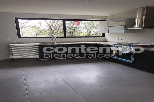 Foto de casa en venta en  , condado de sayavedra, atizapán de zaragoza, méxico, 14024875 No. 04