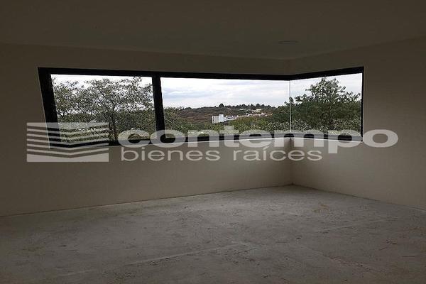 Foto de casa en venta en  , condado de sayavedra, atizapán de zaragoza, méxico, 14024875 No. 05