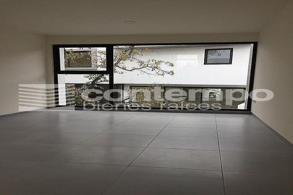 Foto de casa en venta en  , condado de sayavedra, atizapán de zaragoza, méxico, 14024875 No. 06