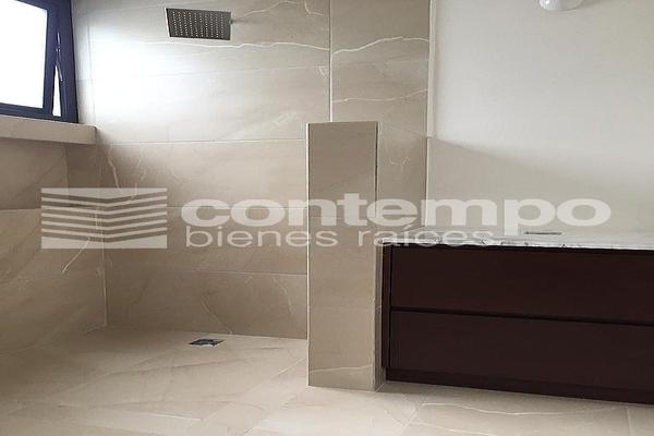 Foto de casa en venta en  , condado de sayavedra, atizapán de zaragoza, méxico, 14024875 No. 07