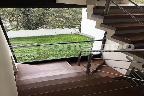Foto de casa en venta en  , condado de sayavedra, atizapán de zaragoza, méxico, 14024875 No. 09