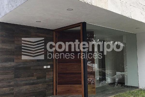 Foto de casa en venta en  , condado de sayavedra, atizapán de zaragoza, méxico, 14024879 No. 02