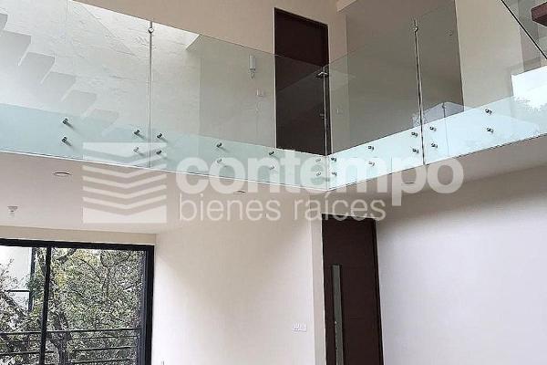 Foto de casa en venta en  , condado de sayavedra, atizapán de zaragoza, méxico, 14024879 No. 03