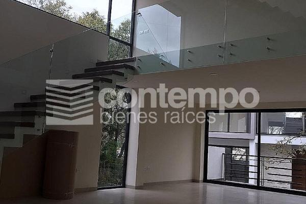 Foto de casa en venta en  , condado de sayavedra, atizapán de zaragoza, méxico, 14024879 No. 04
