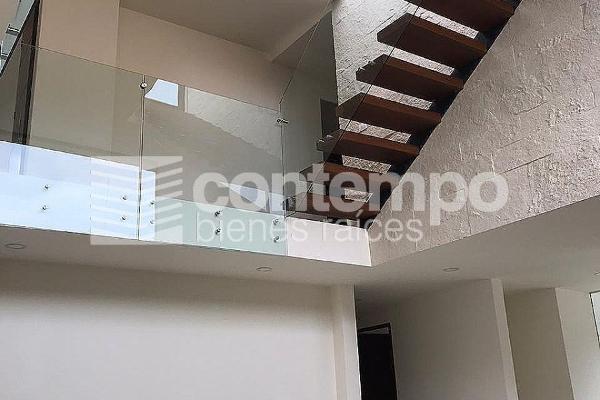 Foto de casa en venta en  , condado de sayavedra, atizapán de zaragoza, méxico, 14024879 No. 05