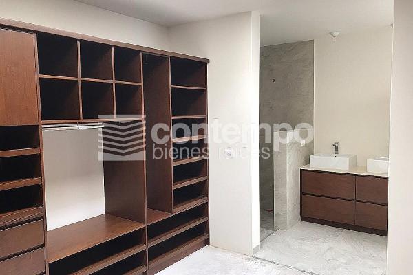Foto de casa en venta en  , condado de sayavedra, atizapán de zaragoza, méxico, 14024879 No. 07