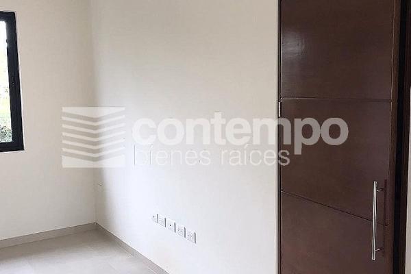 Foto de casa en venta en  , condado de sayavedra, atizapán de zaragoza, méxico, 14024879 No. 08